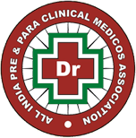 Clinical Research Board